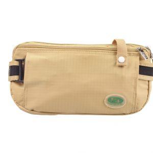 8cef940248ac Hajj   Umrah – Anti-Theft Waist Bag And Ihram Belt