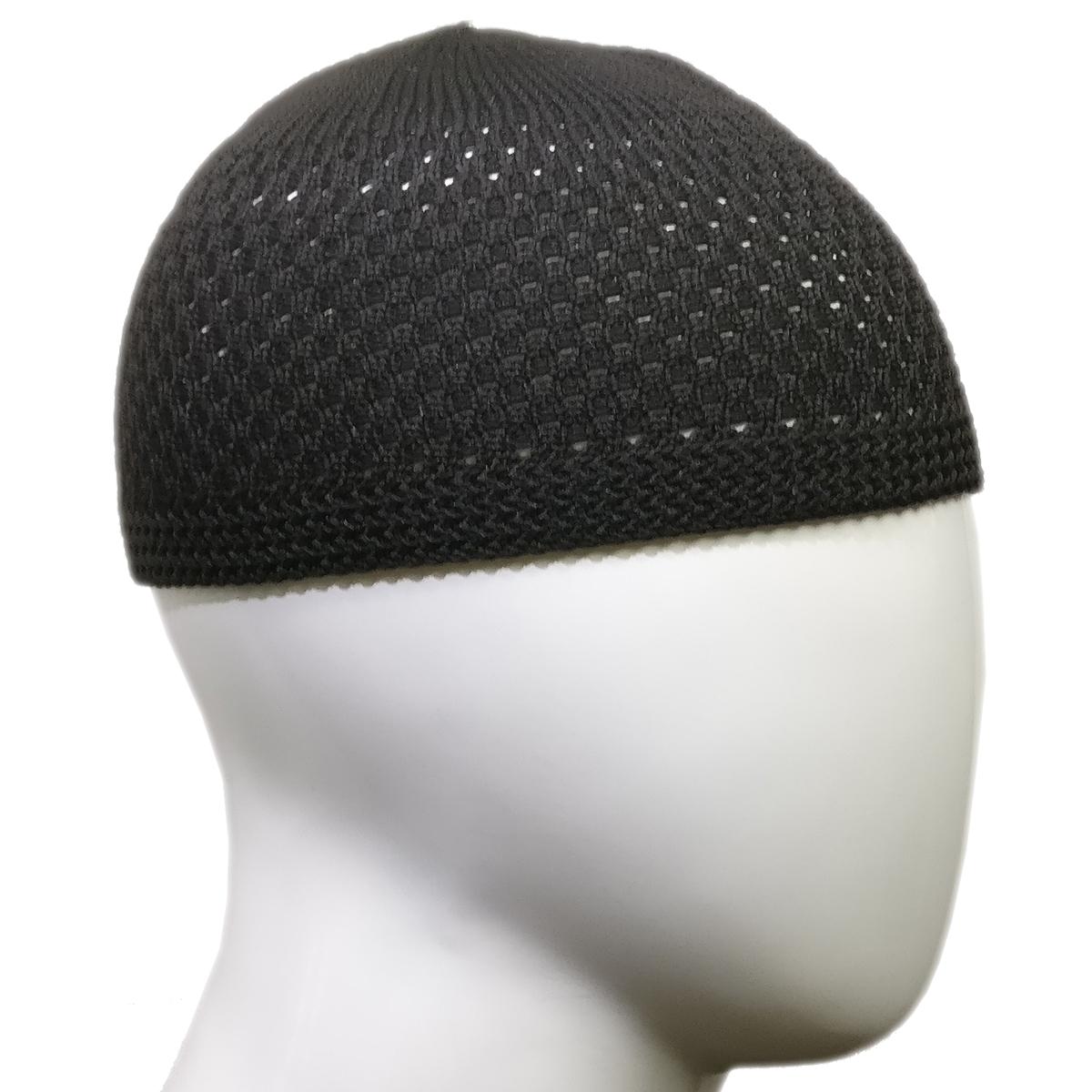 b8974cb08 Premium Kufi Hat