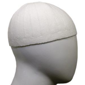 454310d62 Premium Kufi Hat – An Nur
